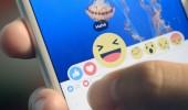 Facebook Beğen Butonunun Fonksiyonları Arttı