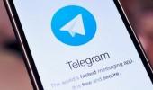 Telegram 100 Milyon Sınırını Geçti