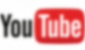 Youtube'ta Bulanıklaştırma Dönemi