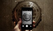 iPhone'un Şifresi Zaten Kırıldı mı?