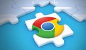 Chrome'un Tasarımı Değişiyor mu?