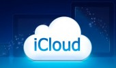 Apple, Goggle'un Bulut Servislerini Kullanacak