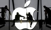 Apple, Netflix Gibi Kendi Dizilerini Çekecek