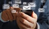Teknoloji Devlerinin E-Postada Çözüm Ortaklığı