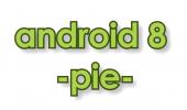 Android 7'yi Beklerken Android 8 mi Çıkıyor?