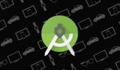 Android Studio 2.0 Sürüm İndirilmeye Hazır!