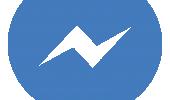 Facebook'un Messenger'ı artık daha becerikli!