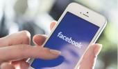 Facebook'tan Para Kazanma Dönemi Başlayacak