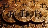 Bitcoin'in Mucidi Benim!