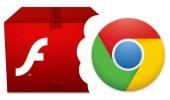 Google, Flash'ı Bitirmeye Çalışıyor!