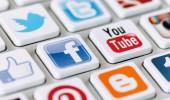 Sosyal Medya Fenomenleri de Vergi Ödeyecek!