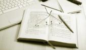 Yazılıma Yeni Başlayanlar İçin Kitap Önerileri