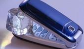 Neden Zenginler ve Ünlüler Akıllı Telefon Kullanmıyor?