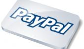 Paypal, Türkiye'den Çekiliyor!
