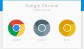 Google Chrome 51. Sürümü Çıktı!
