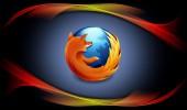 Flash İçerikler Firefox Tarafından Engellenecek