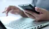 SMS'e Gönderilen Şifre ile Oturum Açmak Güvensiz mi?
