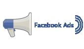 Facebook, Reklam Engelleyicilerini Atlatmayı Başardı!