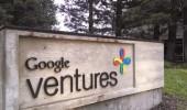 Google'da CEO Değişikliği!