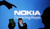 Nokia Ne Zaman Akıllı Telefon Tanıtacak?