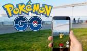 Pokemon Go ile 600 Milyon Dolarlık Gelir Rekoru