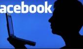 Sosyal medya siteleri neden açılmıyor?