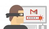 Gmail'de Büyük Güvenlik Açığı Bulundu!