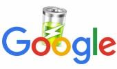 Google'dan hızlı şarj için önemli karar