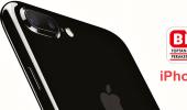 BİM, 250 TL İndirimli IPhone 7 Satıyor!