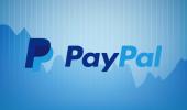 """PayPal, """"Türkiye'ye Geri Dönüyor"""" İddialarını Yalanlandı!"""