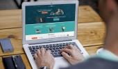 Kodsuz Mobil Uygulama Geliştirme Platformu FlexApp Pazar Yeri Hizmetini Açtı