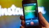 Instagram Canlı Yayın Özelliğini Aktif Etti