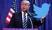 Trump'a Rağmen Twitter Eksiye Gidiyor