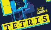 Tetris Oynamak, Kötü Anıların Oluşmasını Engelliyor..