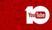 """Youtube'dan Para Kazanmak için """"10 Bin Görüntülenme"""" Şartı"""
