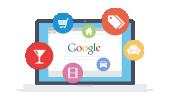"""Google'a Yeni Özellik: """"Bilgi Doğrulama (Fast Check)"""""""