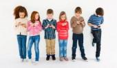 Cep Telefonu Bizi Öldürüyor mu?