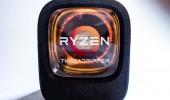 AMD Ryzen Threadripper Modelleri Satışa Sunuldu