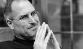 Teknolojiye Yön Veren Bir İsim: Steve Jobs