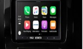 Android Auto Kablosuz Özelliği Etkinleşti