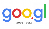 Google, Link Kısaltma Servisini Kapatıyor!