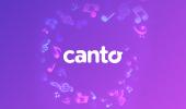 Türkiye'nin ilk ve tek beste uygulaması: Canto