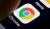 Gelişmiş Koruma Programı (APP) Chrome'a Geliyor