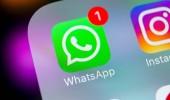 Whatsapp'te Ciddi Bir Güvenlik Açığı Daha Bulundu