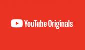 Youtube Originals Ücretsiz Olacak