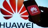 Huawei'lere Rus İşletim Sistemi Geliyor