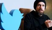 Twitter CEO'sunun Hesabı Hacklendi