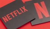 Netflix'in Sıfırdan Bugüne Kadarki Öyküsü