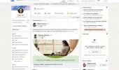 Linkedin'in Tasarımı Değişiyor