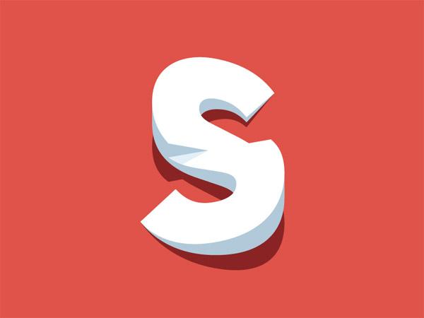 Logo Tasarımında Vazgeçilmez 12 Kural